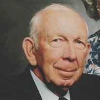 Richard S. Baker