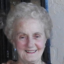 Ruth Virginia Dahn