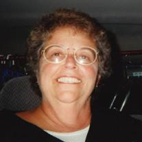 Linda M. Schmitt