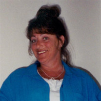 Diane Longi