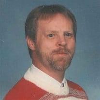 Stanley M. Dixon