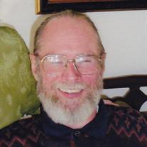 W Michael Olsen