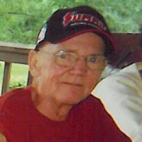 Robert L. Kahler