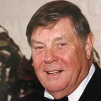 Earl J.  Thomas