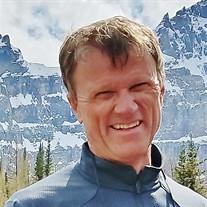 Greg Galvin
