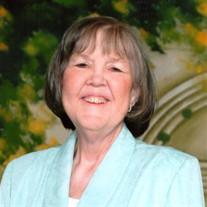 Cheryl  Lynell Williams