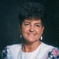 Catherine L. McCarter Hoppes
