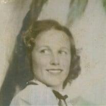 Rena Mae  Hill
