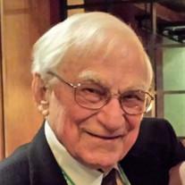 Dr. Loyde  Hamilton Hudson