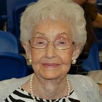 Odetta  Jean Fritz