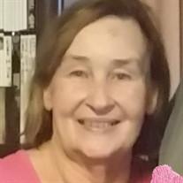 Joy Kay Winslow