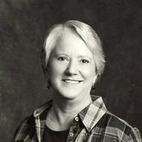 Kathy  Ann Britt