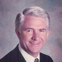 Bill  R. Kisor