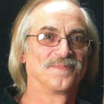 Dennis Joseph Minkalis Sr