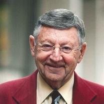 Fred  S. Vorsanger