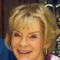 Carol  Jane Albert