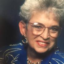Carol E. Bristol