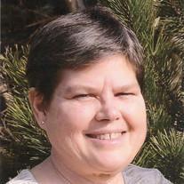 Susan Smolen Whitlock