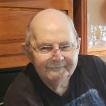 Frederick Schreppel  Sr.