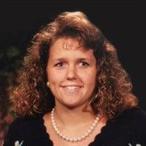 Christa Renee Brake