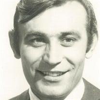 Anton M. Gasparini
