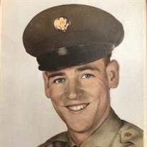 Denver Ray Austin Sr.