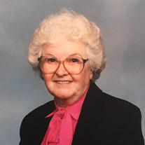 Mary  C . Lipphardt