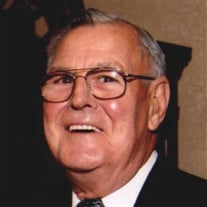 Kenneth Wayne Holmes