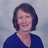 Gail Bumgarner