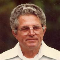 J.D. Byrd