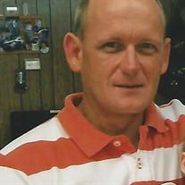 Kevin Dwayne Brock