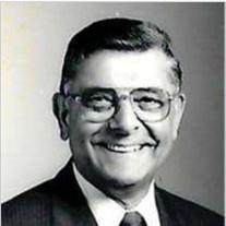 John S. Deffigos