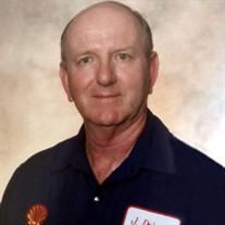 "James ""Jim"" S. Driscoll"