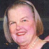 Kathleen  N. Janiga