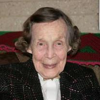 Pauline D. Carico