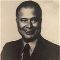 Colin Kahea Chock