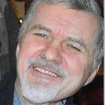 Slawomir Lukaszuk