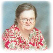 Cynthia  A. Baumann