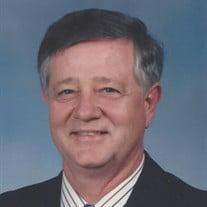 Joseph M. Lippert