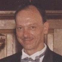 Bruce C. Warren