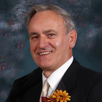 Karl Hautzinger