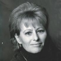 """Katherine """"Kathy"""" L. Bryan"""