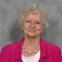 Rita R. Eads