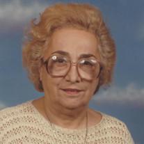 Mary  Lepere