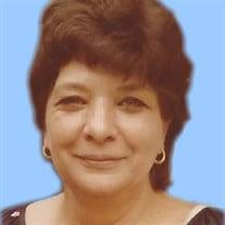 Lila Saullo