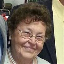 Silvia Balaban