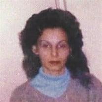 Iris Medina