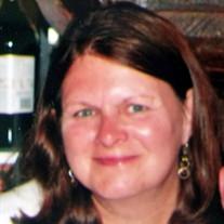 Jill A. Jorgensen