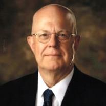 Don Milton Dingler