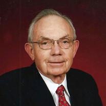 Robert Bryan Steele